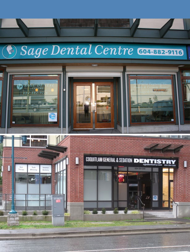 dentist-in-langley-bc-contact